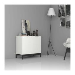 Vanity Sale WH Bedroom Dressers With Drawers - Dresser White